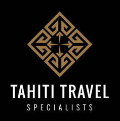 footerlogo-tahiti-travel1